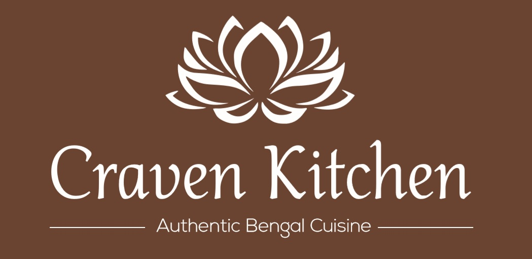Craven Kitchen